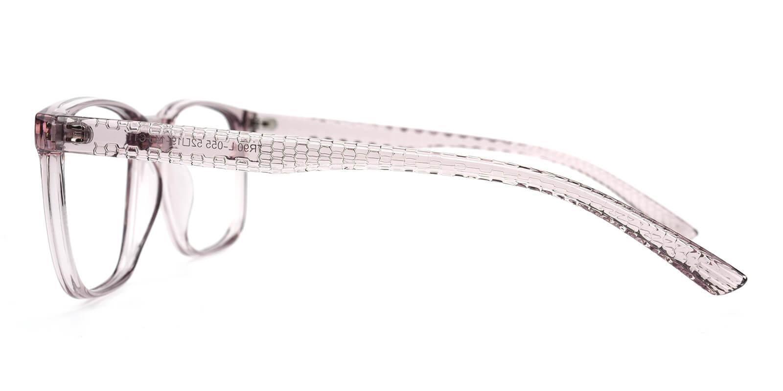 Braxton-Purple-Square-TR-Eyeglasses-additional3