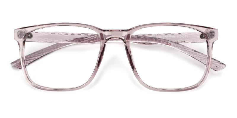Braxton-Purple-Eyeglasses