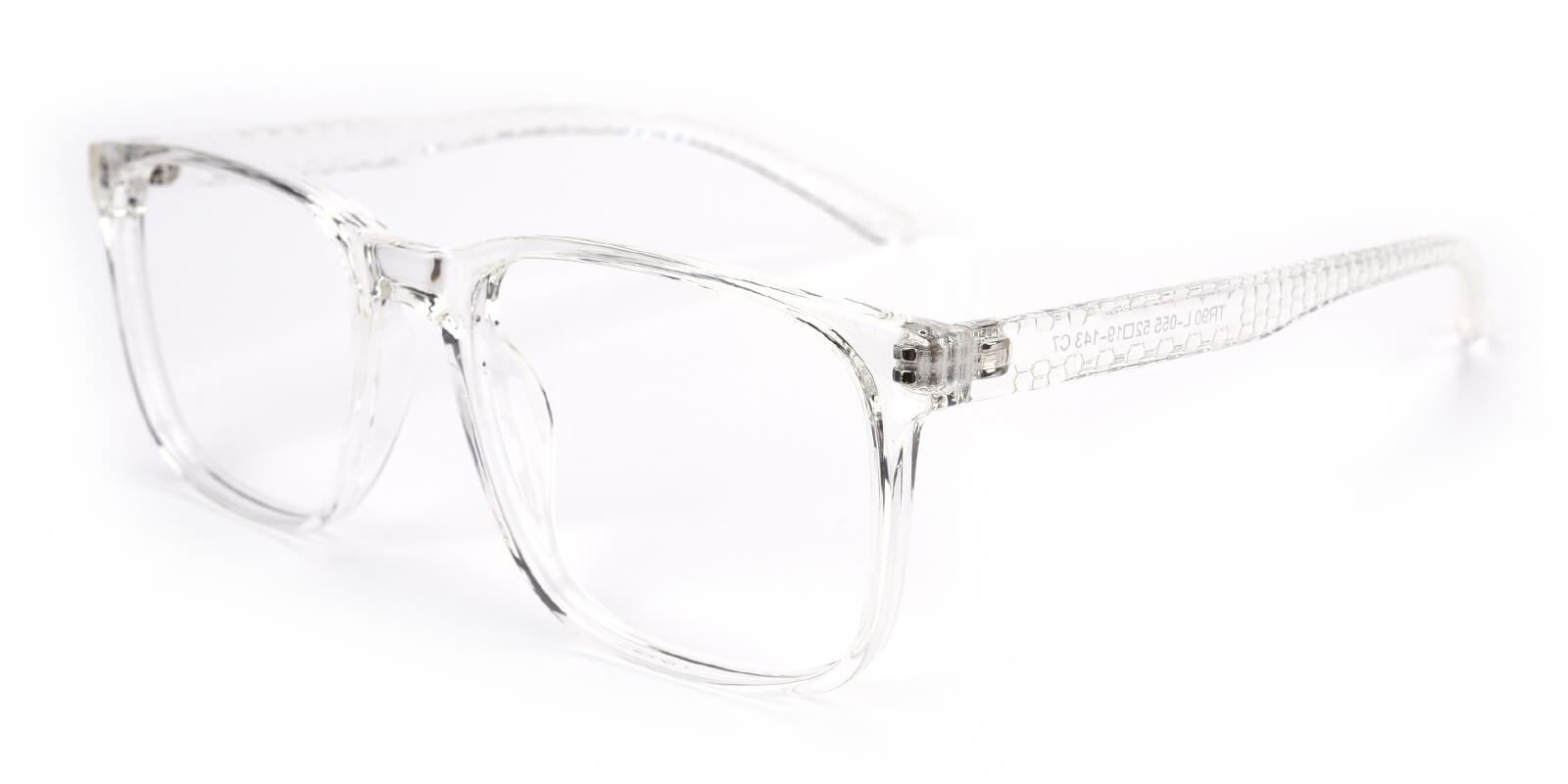 Braxton-Translucent-Square-TR-Eyeglasses-additional1