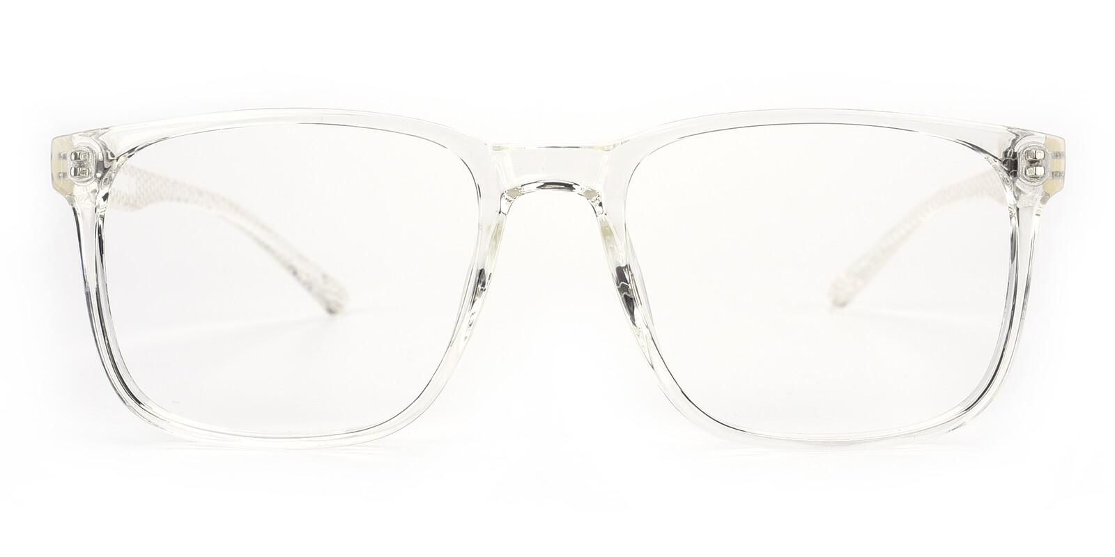 Braxton-Translucent-Square-TR-Eyeglasses-additional2