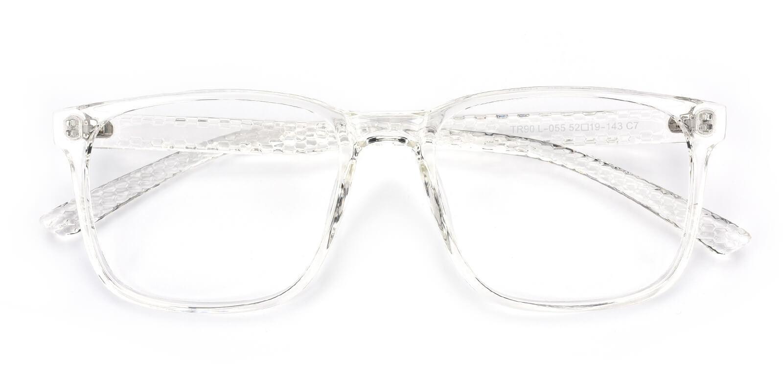 Braxton-Translucent-Square-TR-Eyeglasses-detail