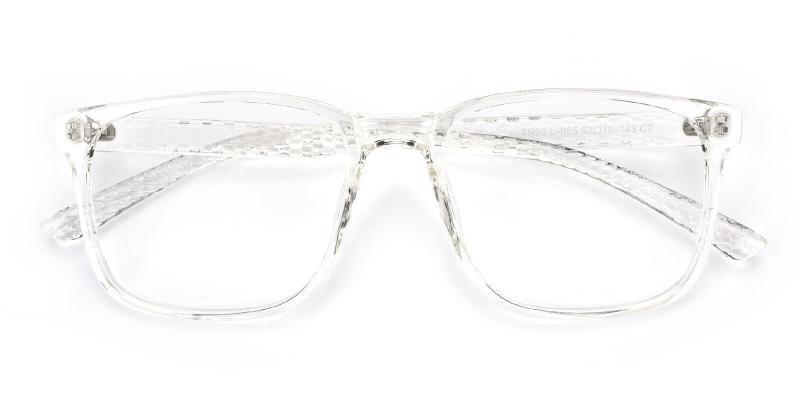 Braxton-Translucent-Eyeglasses