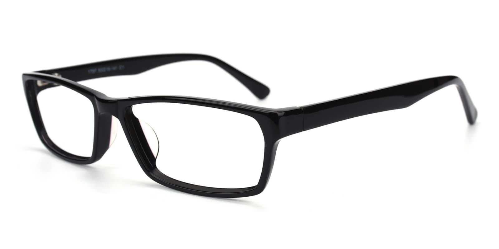 Brandon-Black-Rectangle-Acetate-Eyeglasses-additional1