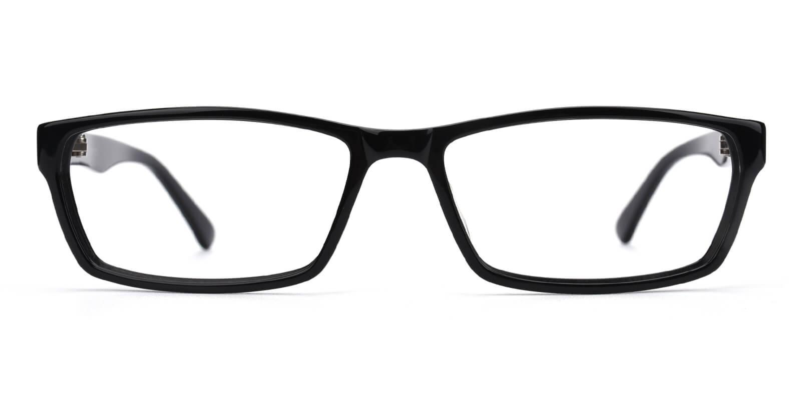 Brandon-Black-Rectangle-Acetate-Eyeglasses-additional2