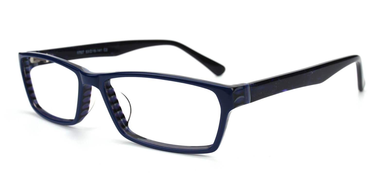 Brandon-Blue-Rectangle-Acetate-Eyeglasses-additional1