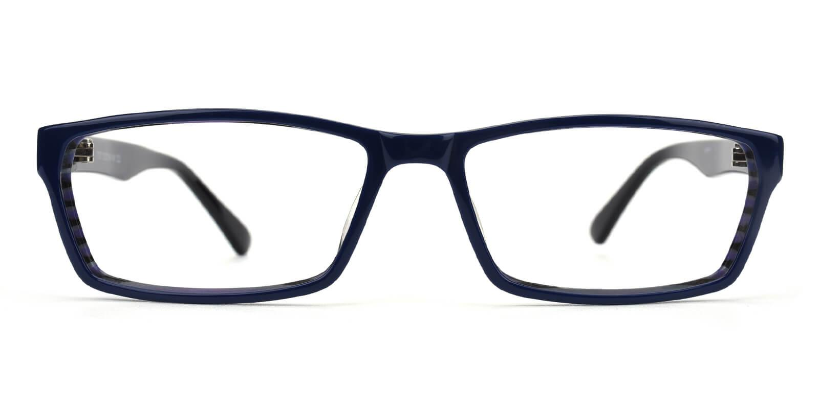 Brandon-Blue-Rectangle-Acetate-Eyeglasses-additional2