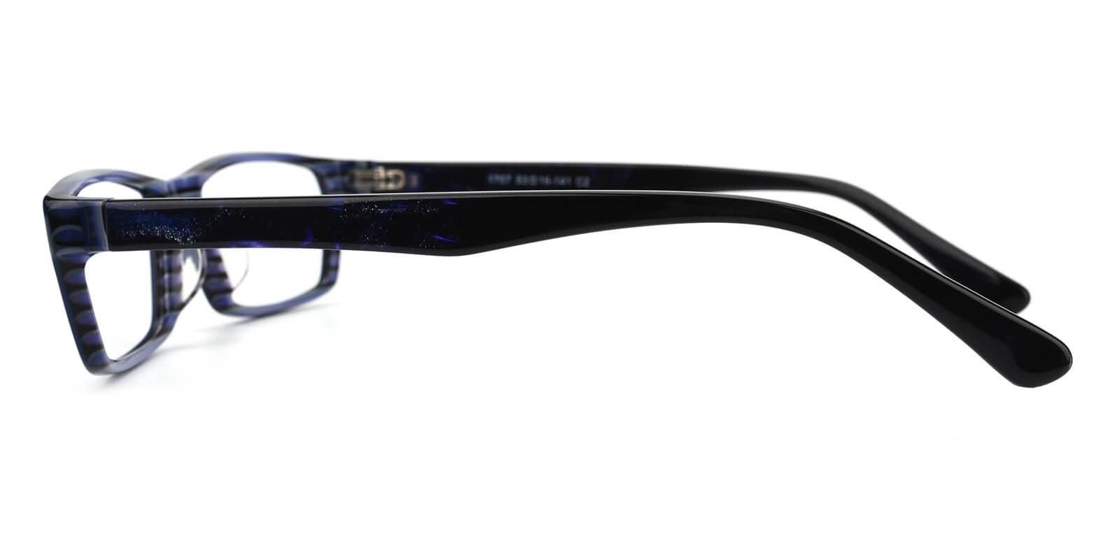 Brandon-Blue-Rectangle-Acetate-Eyeglasses-additional3