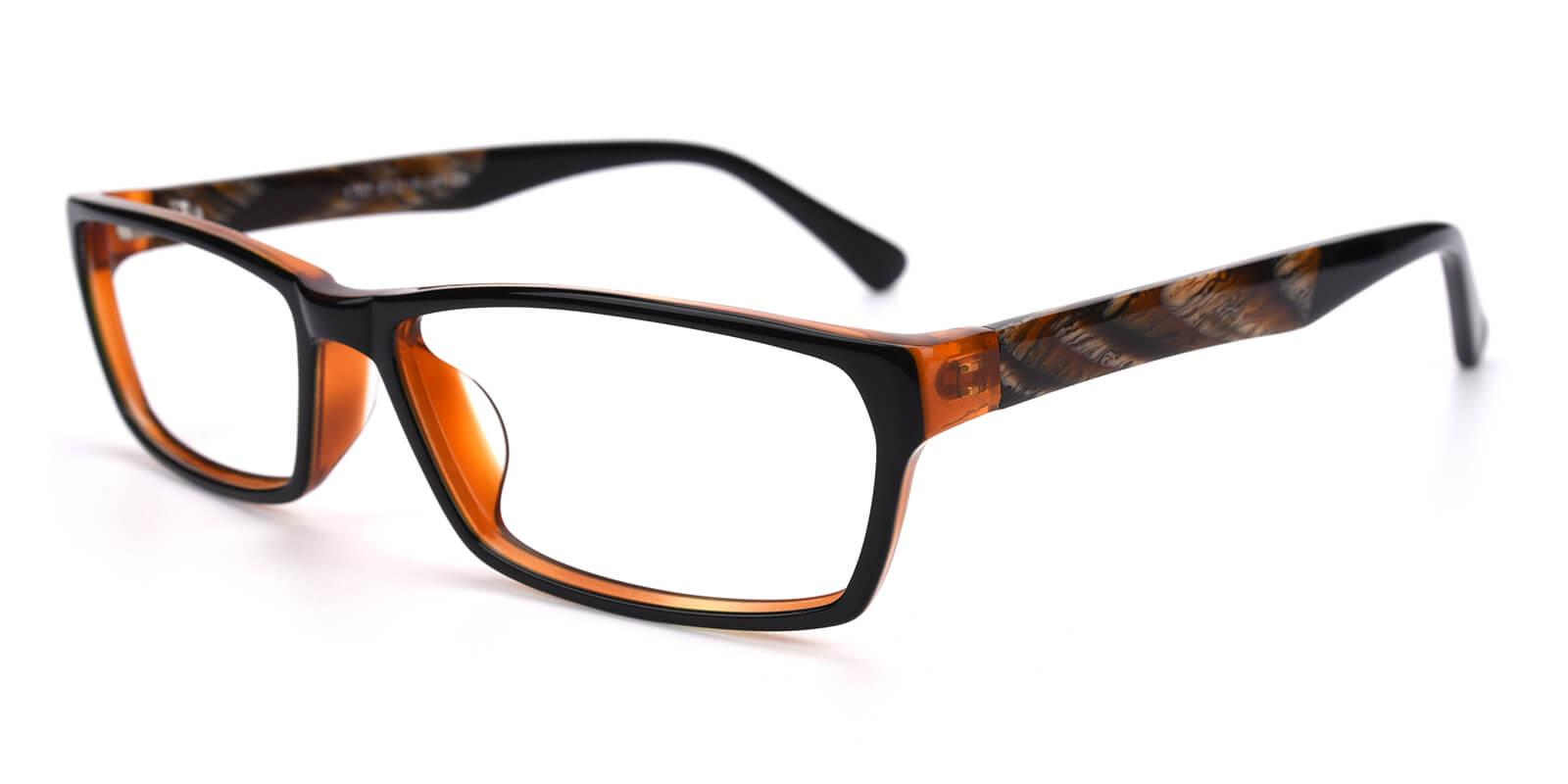 Brandon-Brown-Rectangle-Acetate-Eyeglasses-additional1