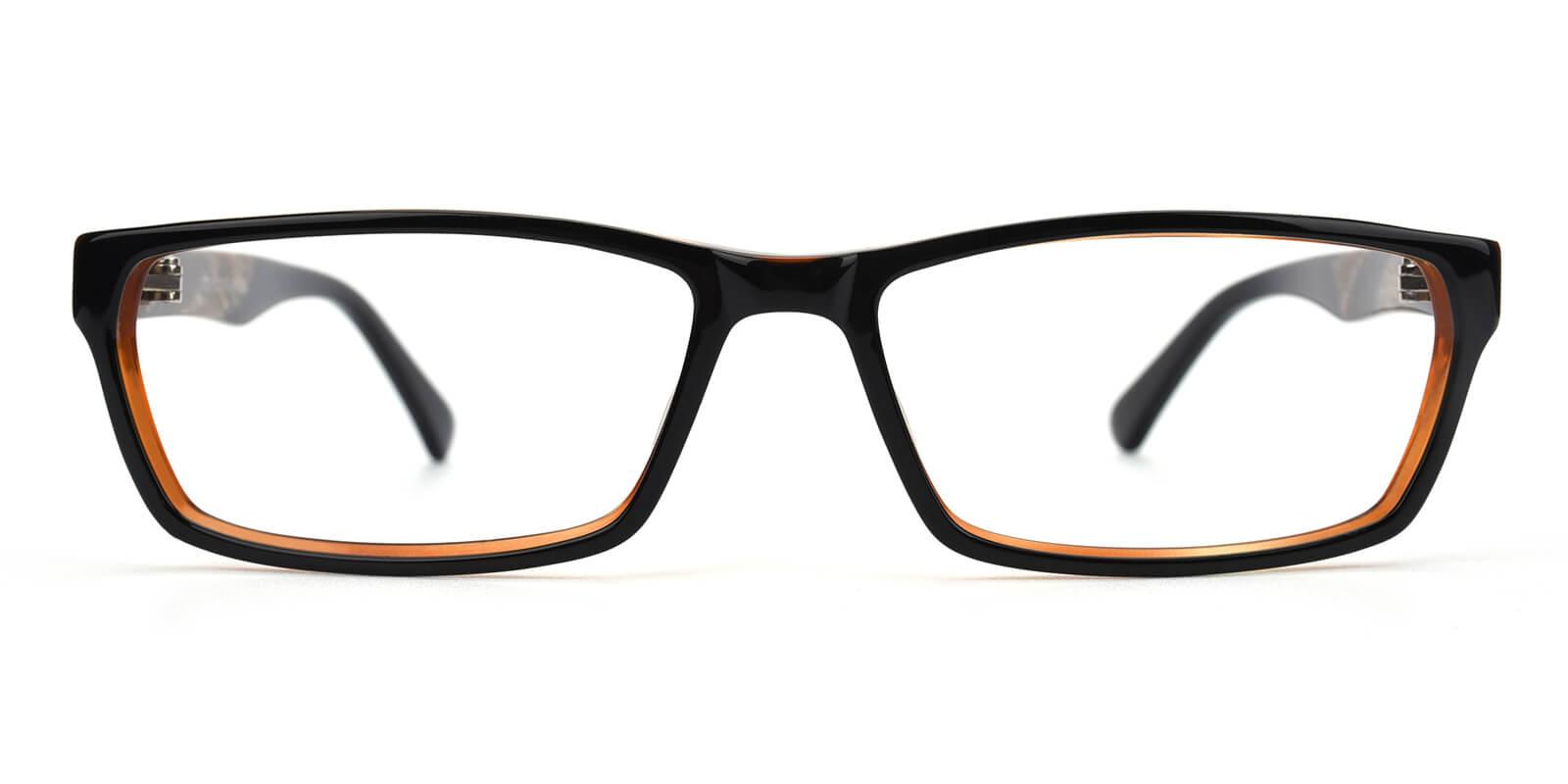 Brandon-Brown-Rectangle-Acetate-Eyeglasses-additional2