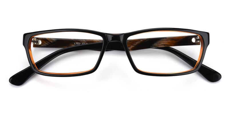 Brandon-Brown-Eyeglasses