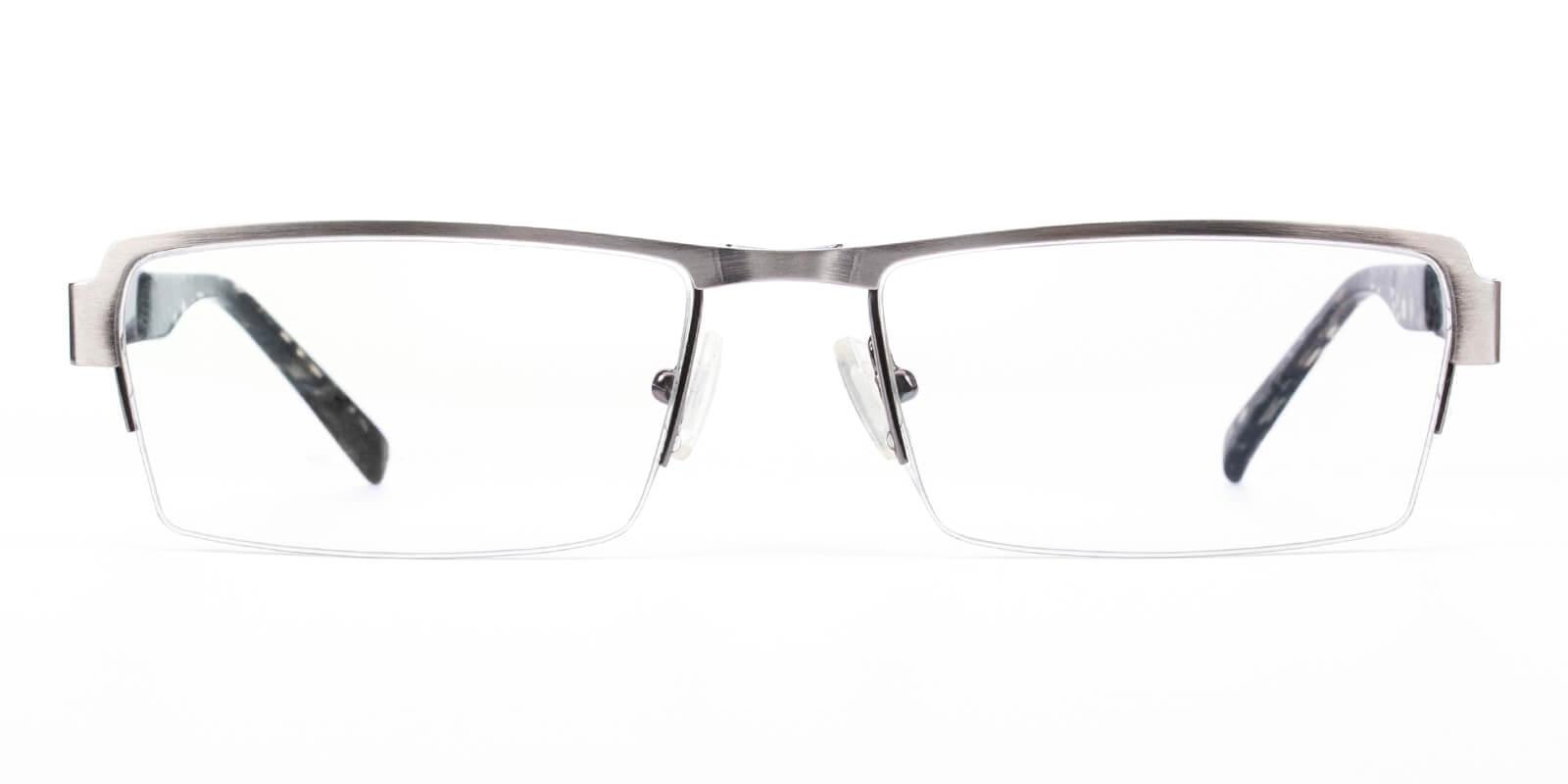 Zoey-Silver-Rectangle-Metal-Eyeglasses-additional2