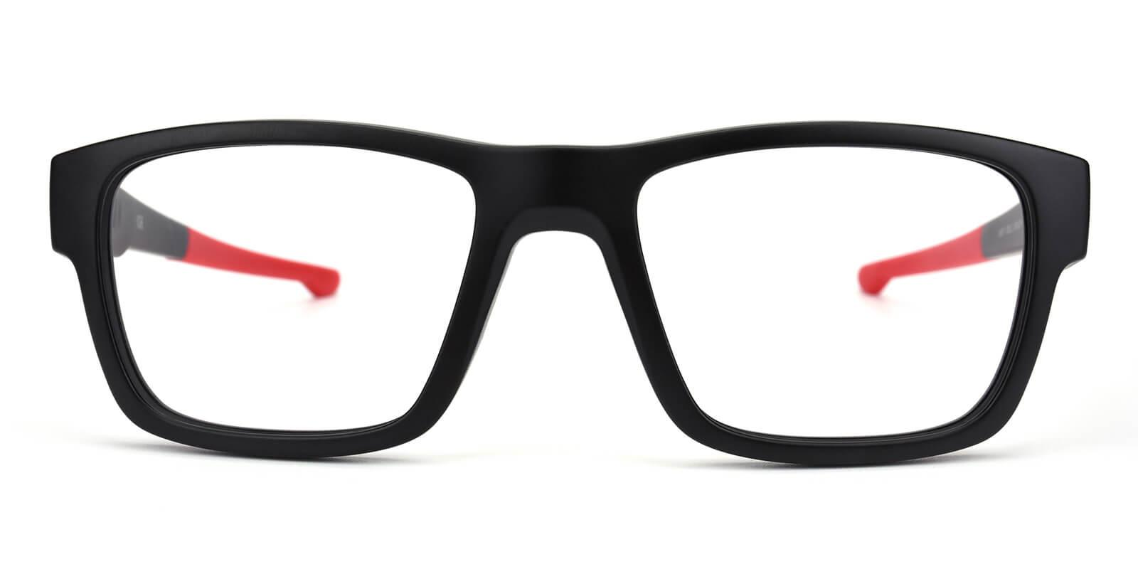 Rawat-Red-Square-TR-SportsGlasses-additional2