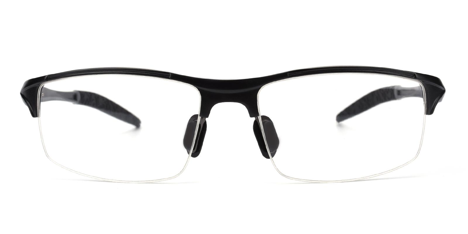Darily-Black-Rectangle-Metal-SportsGlasses-additional2