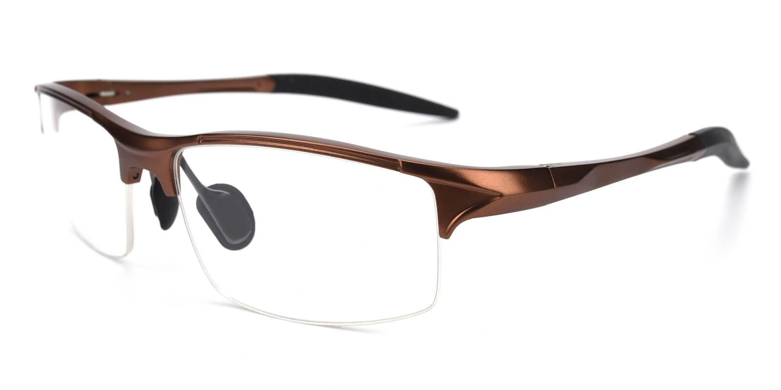 Darily-Brown-Rectangle-Metal-SportsGlasses-additional1