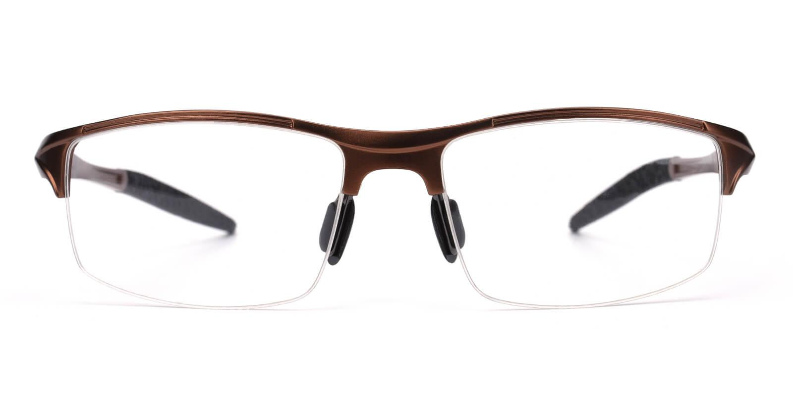 Darily-Brown-Rectangle-Metal-SportsGlasses-additional2