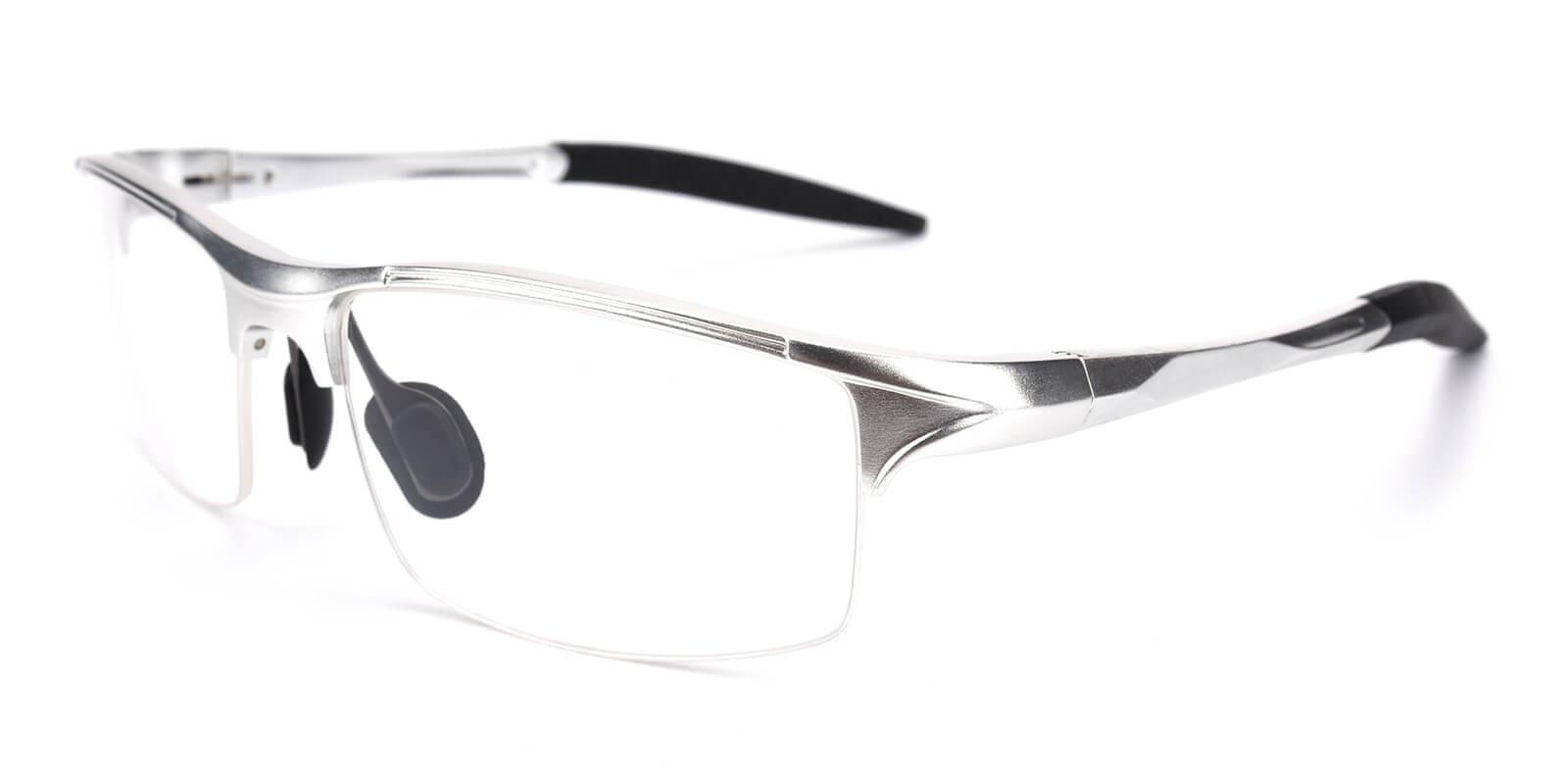 Darily-Silver-Rectangle-Metal-SportsGlasses-additional1