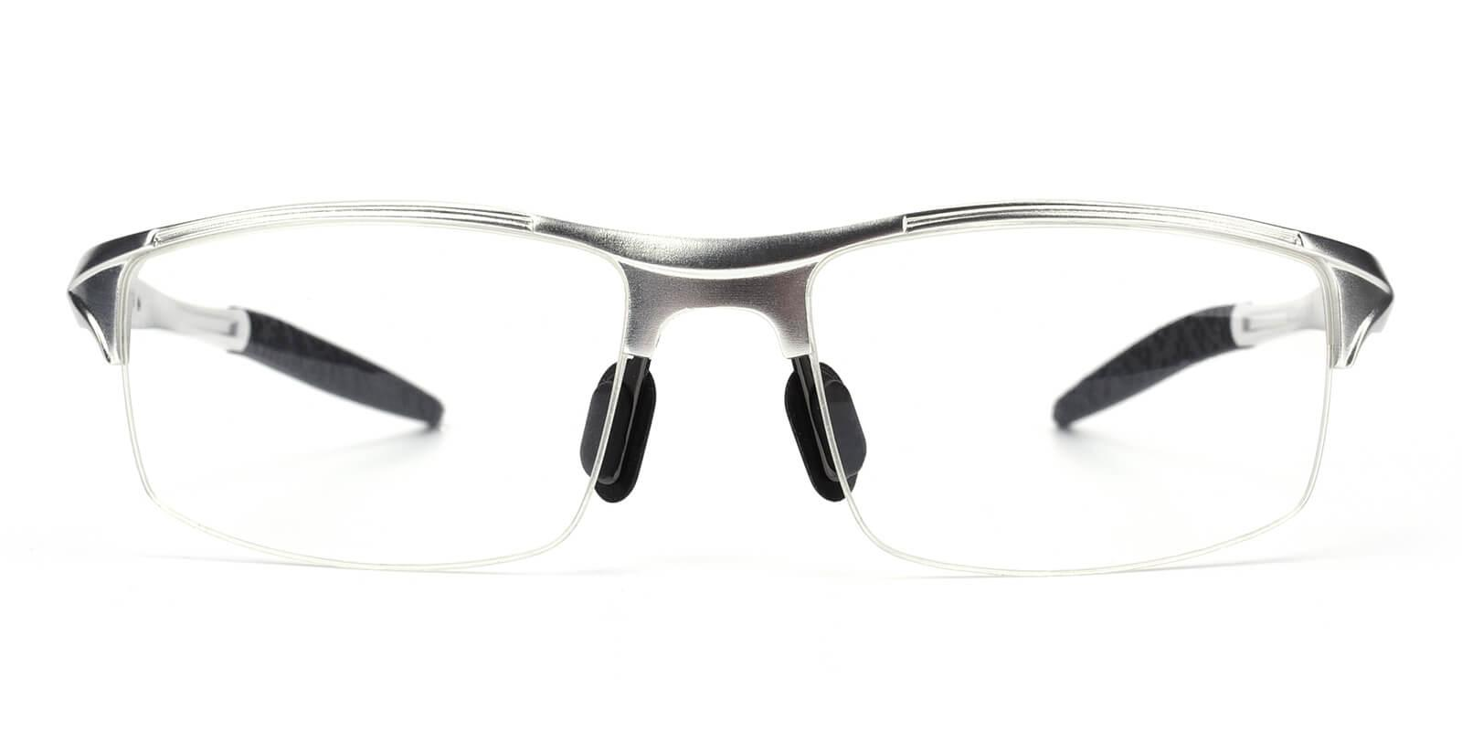 Darily-Silver-Rectangle-Metal-SportsGlasses-additional2