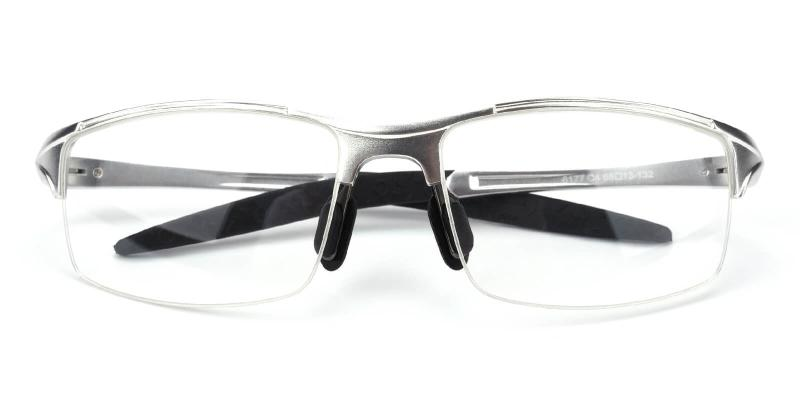 Darily-Silver-SportsGlasses