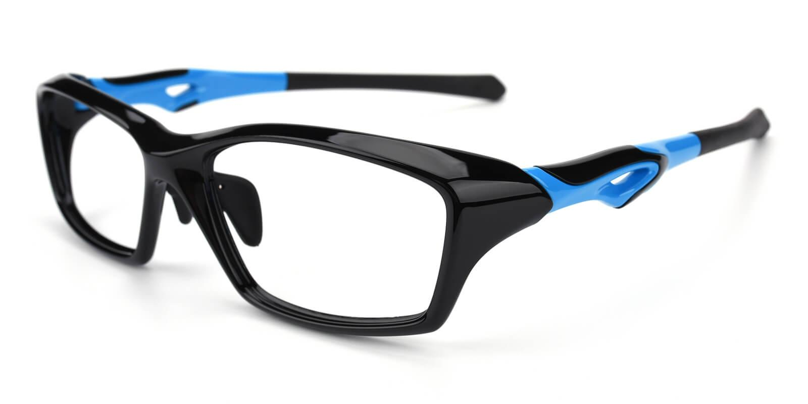 Spenieer-Blue-Rectangle-TR-SportsGlasses-additional1