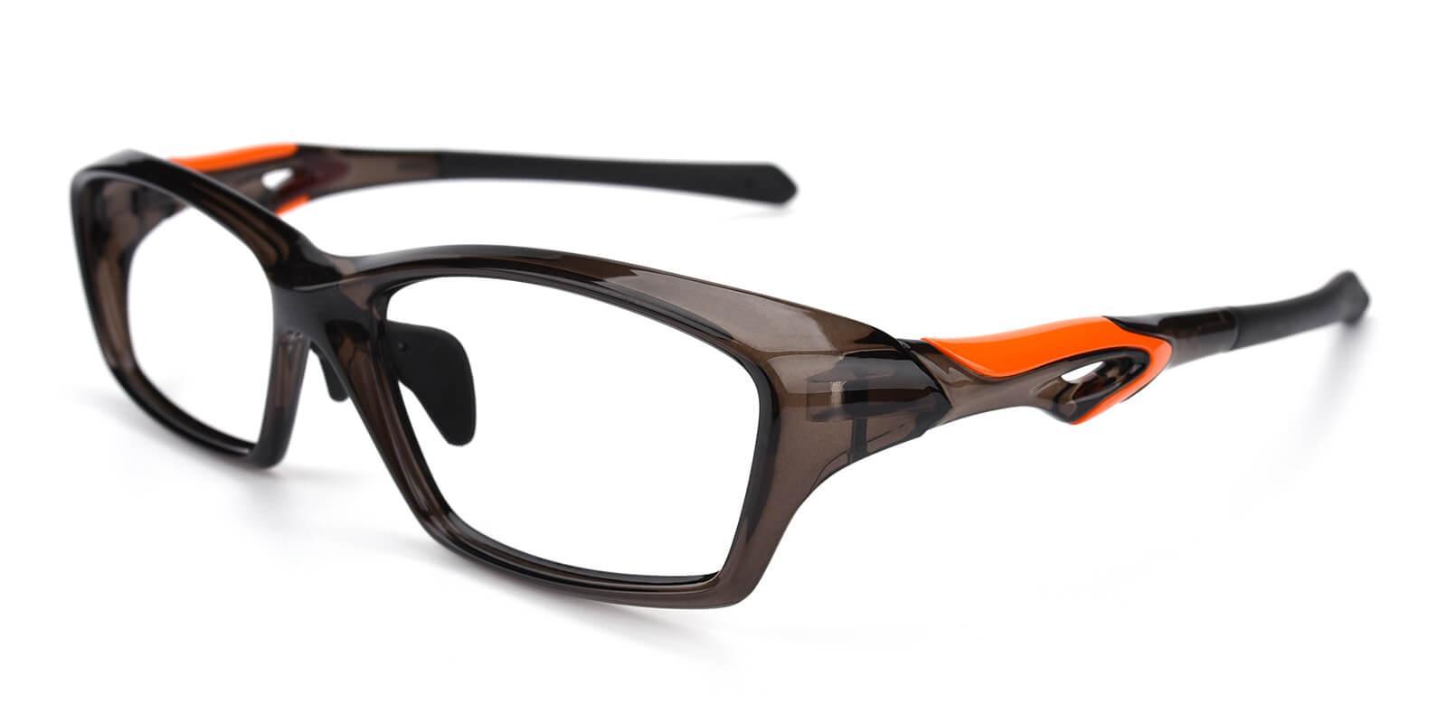 Spenieer-Orange-Rectangle-TR-SportsGlasses-additional1