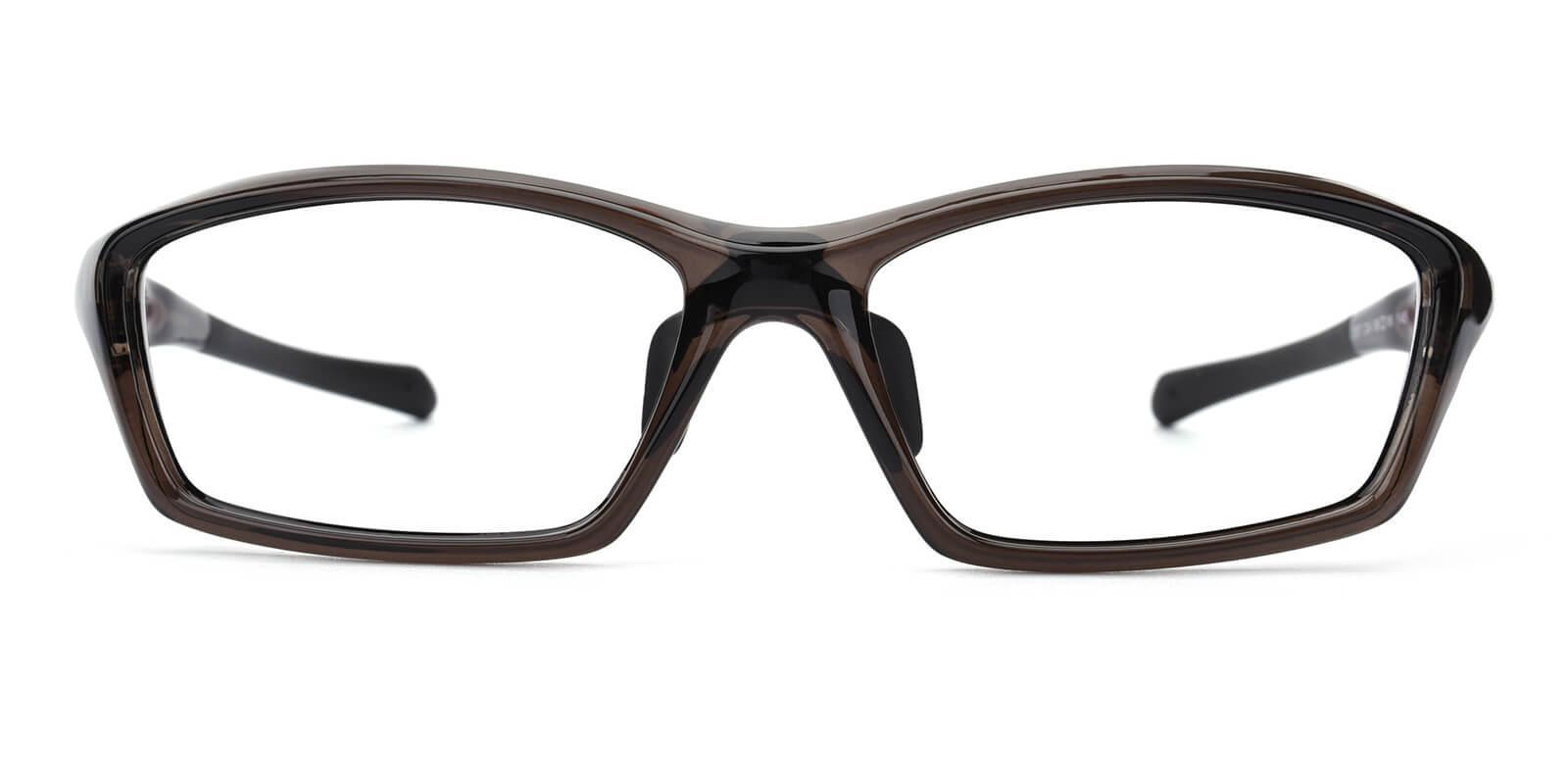 Spenieer-Orange-Rectangle-TR-SportsGlasses-additional2
