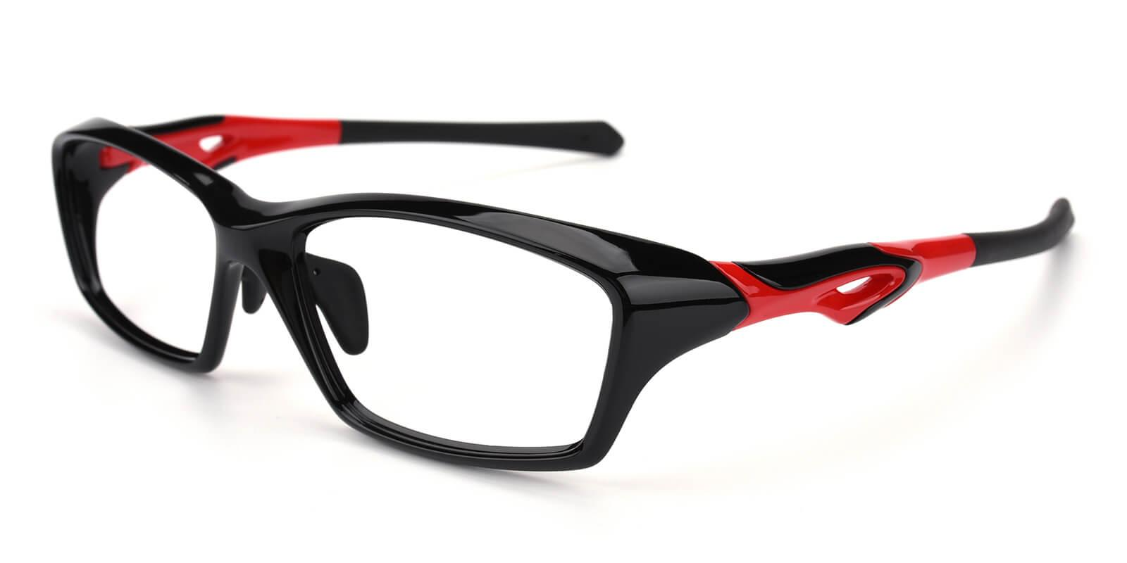 Spenieer-Red-Rectangle-TR-SportsGlasses-additional1