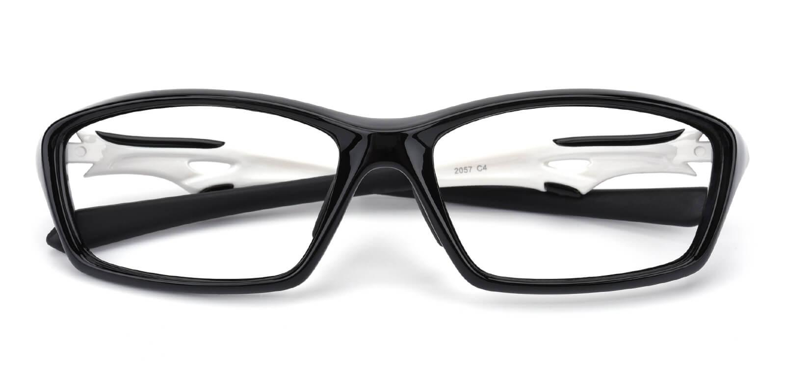 Spenieer-White-Rectangle-TR-SportsGlasses-detail