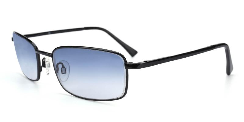 Cheynish-Black-Sunglasses