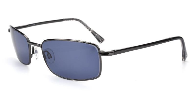 Cheynish-Gun-Sunglasses