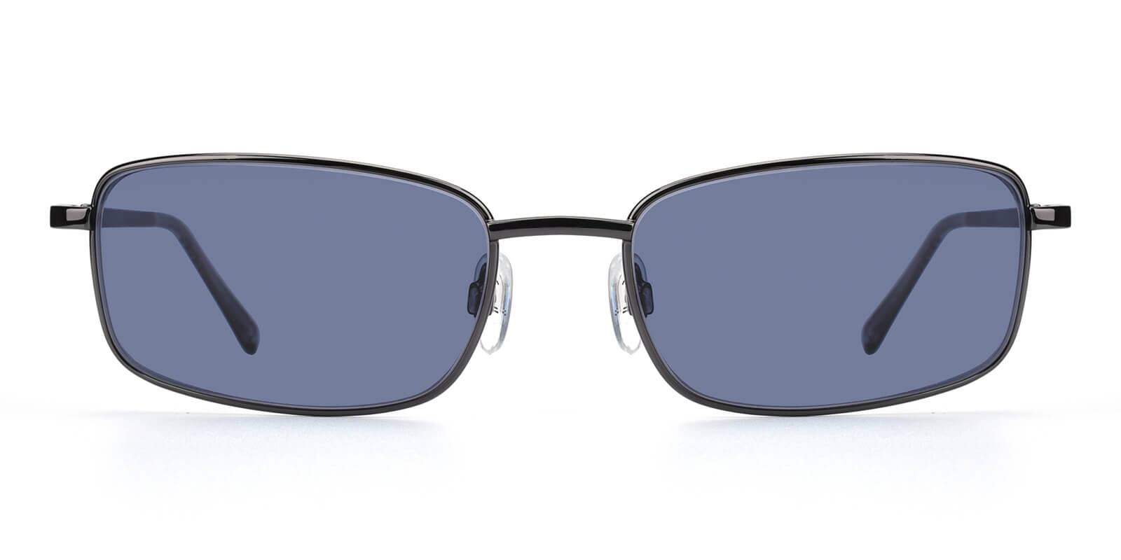 Cheynish-Gun-Rectangle-Metal-Sunglasses-additional2