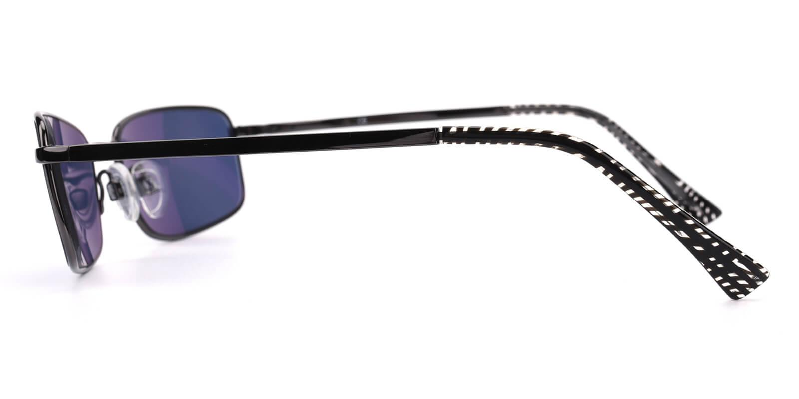 Cheynish-Gun-Rectangle-Metal-Sunglasses-additional3