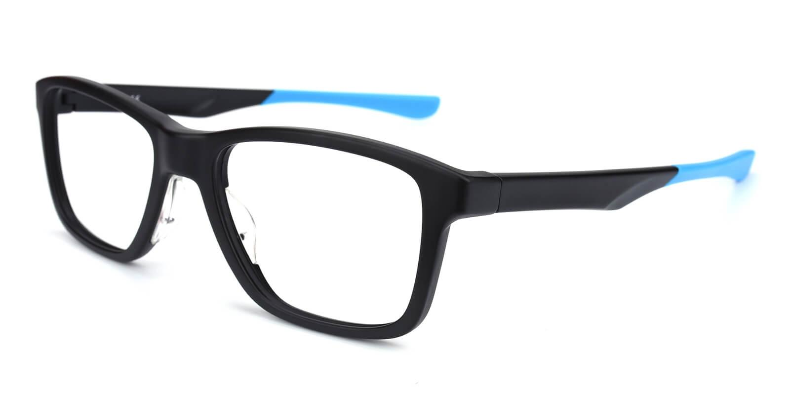 Pele-Blue-Square-TR-SportsGlasses-additional1