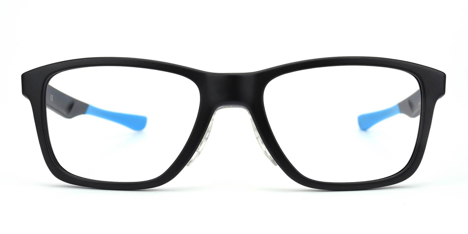 Pele-Blue-Square-TR-SportsGlasses-detail