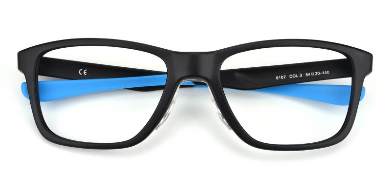 Pele-Blue-SportsGlasses