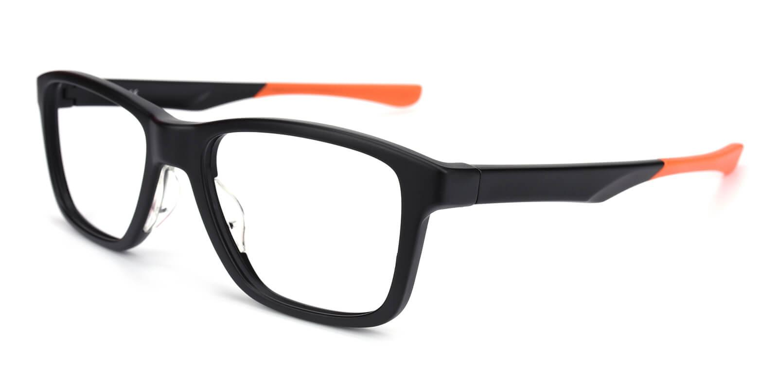 Pele-Orange-Square-TR-SportsGlasses-detail