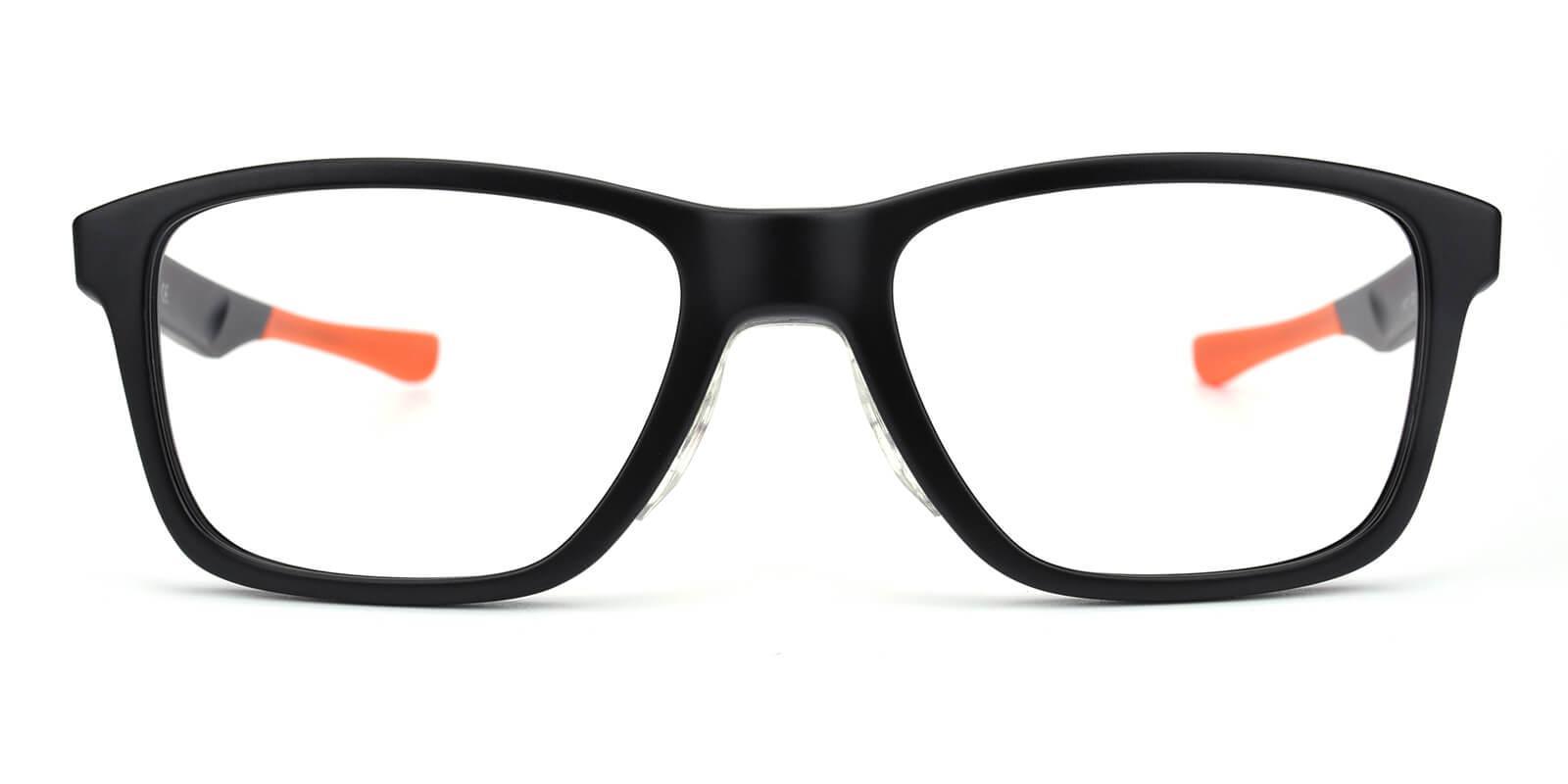 Pele-Orange-Square-TR-SportsGlasses-additional2