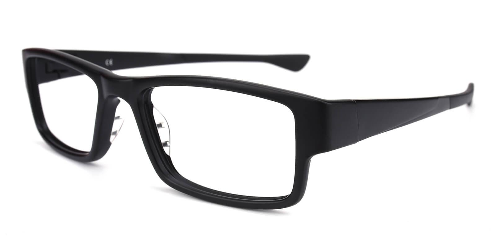 Jake-Black-Rectangle-TR-SportsGlasses-additional1