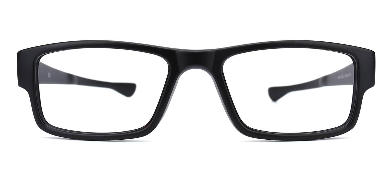 Jake-Black-Rectangle-TR-SportsGlasses-additional2