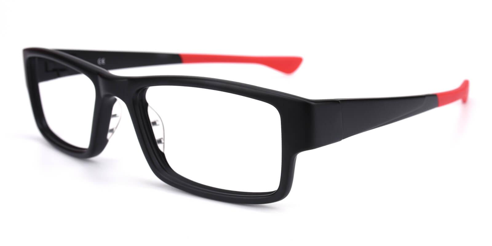 Jake-Red-Rectangle-TR-SportsGlasses-additional1