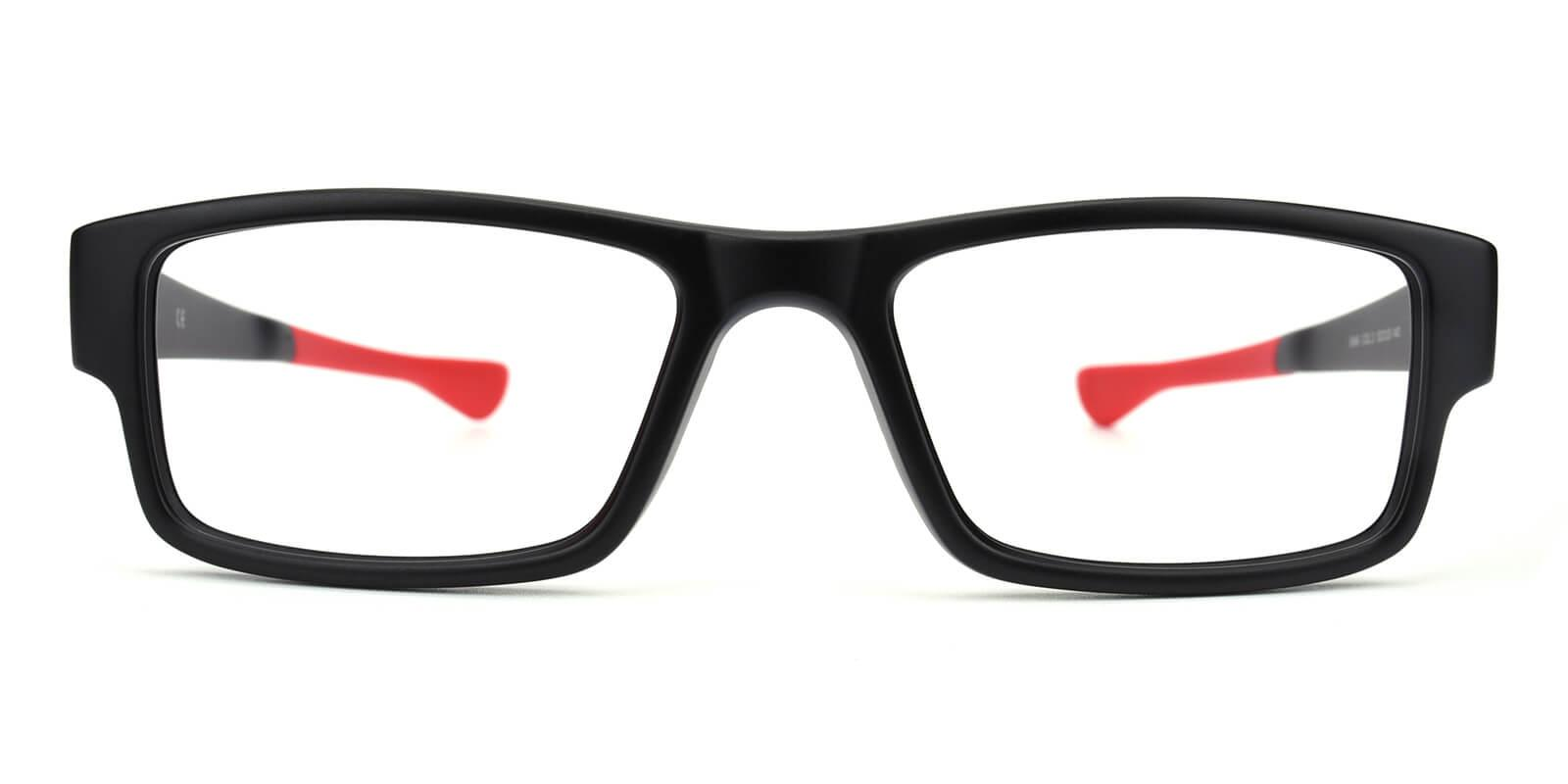 Jake-Red-Rectangle-TR-SportsGlasses-additional2