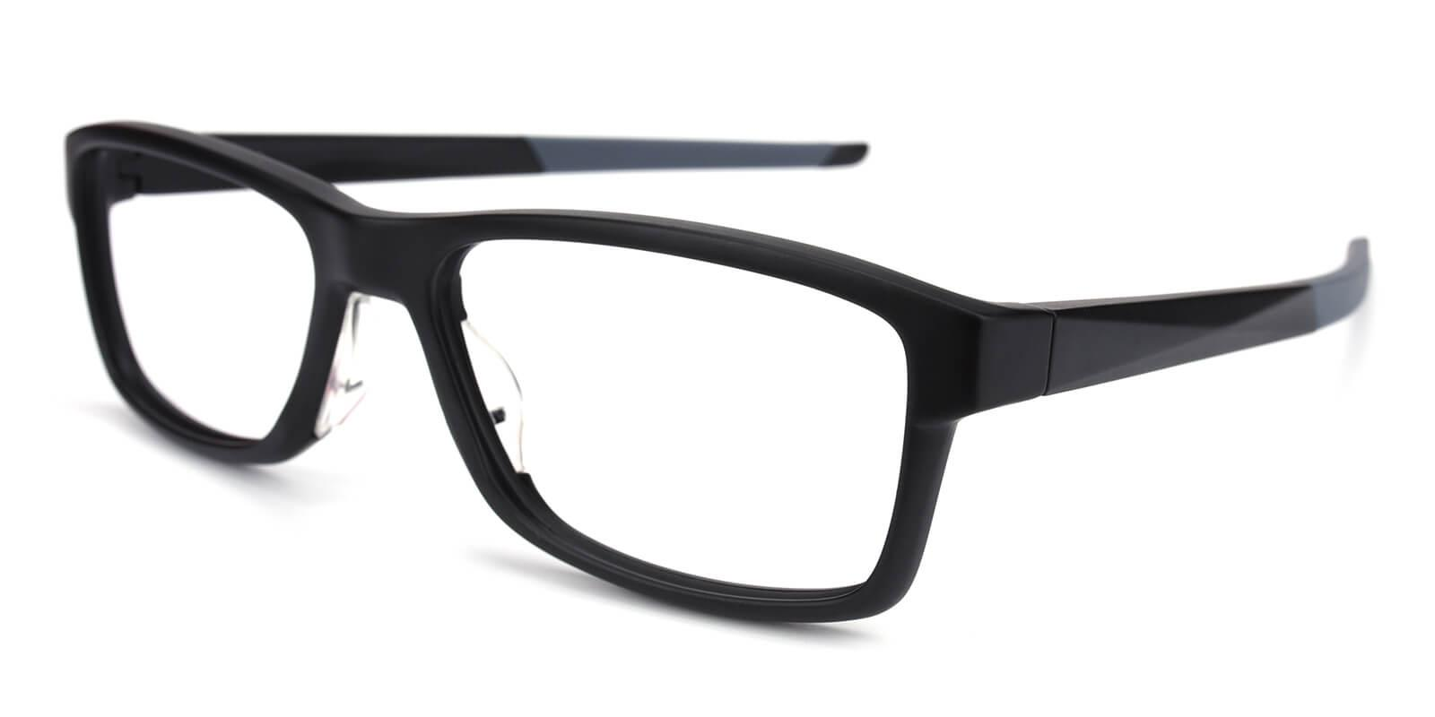 Rex-Gray-Rectangle-TR-SportsGlasses-additional1