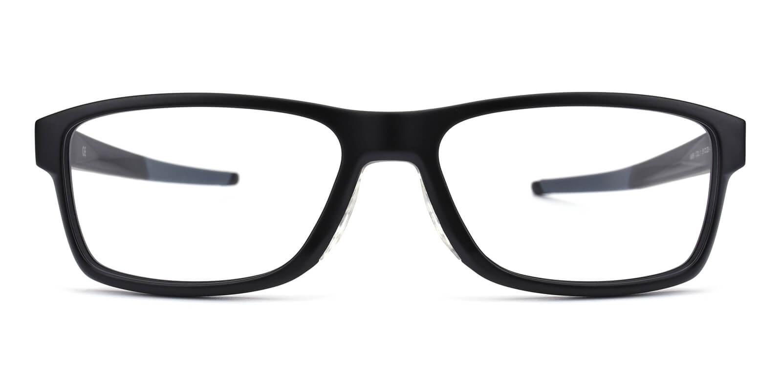 Rex-Gray-Rectangle-TR-SportsGlasses-additional2