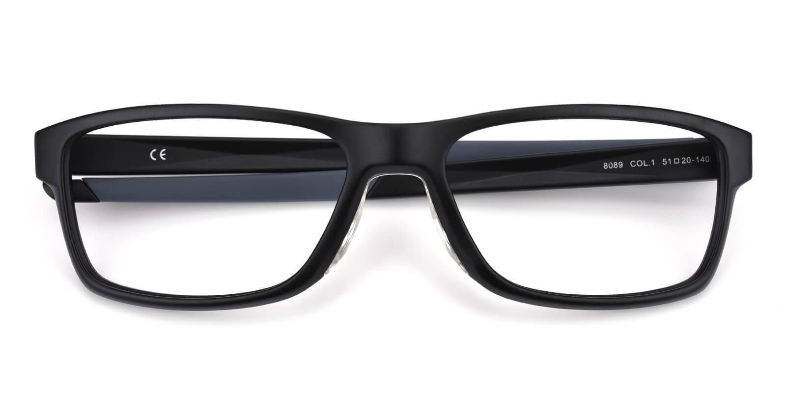 Rex-Gray-Rectangle-TR-SportsGlasses-detail