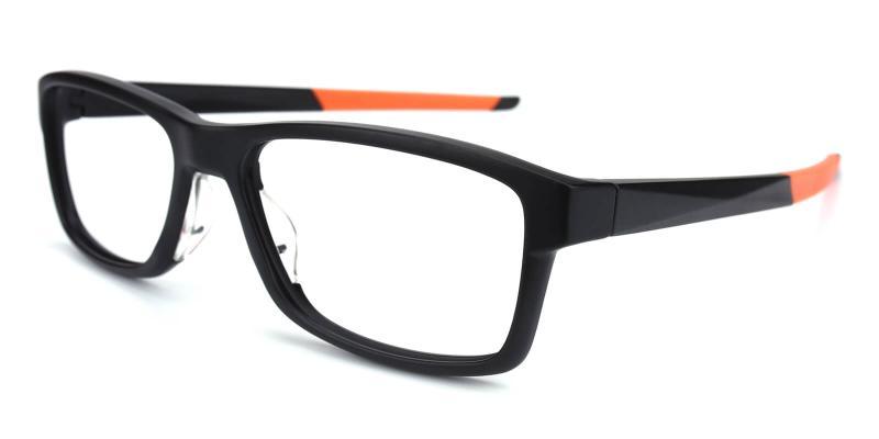 Rex-Orange-SportsGlasses