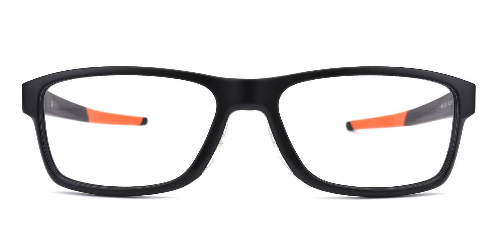 Rex-Orange-Rectangle-TR-SportsGlasses-additional2