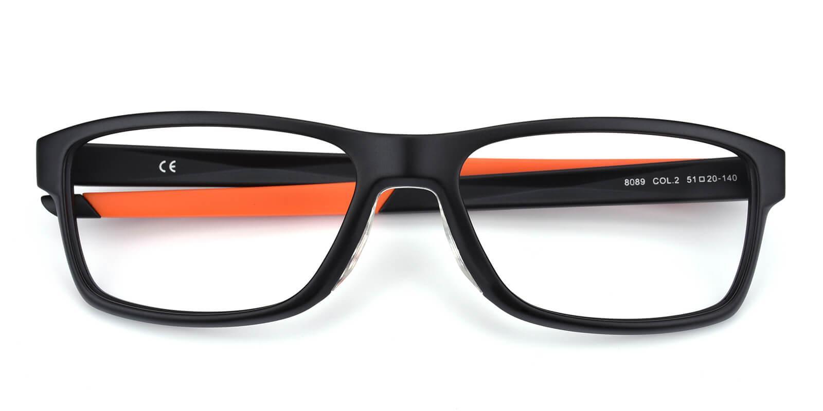 Rex-Orange-Rectangle-TR-SportsGlasses-detail