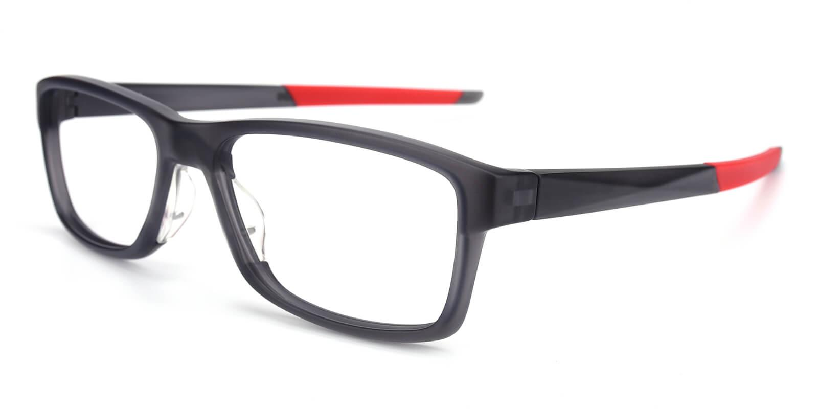 Rex-Red-Rectangle-TR-SportsGlasses-additional1