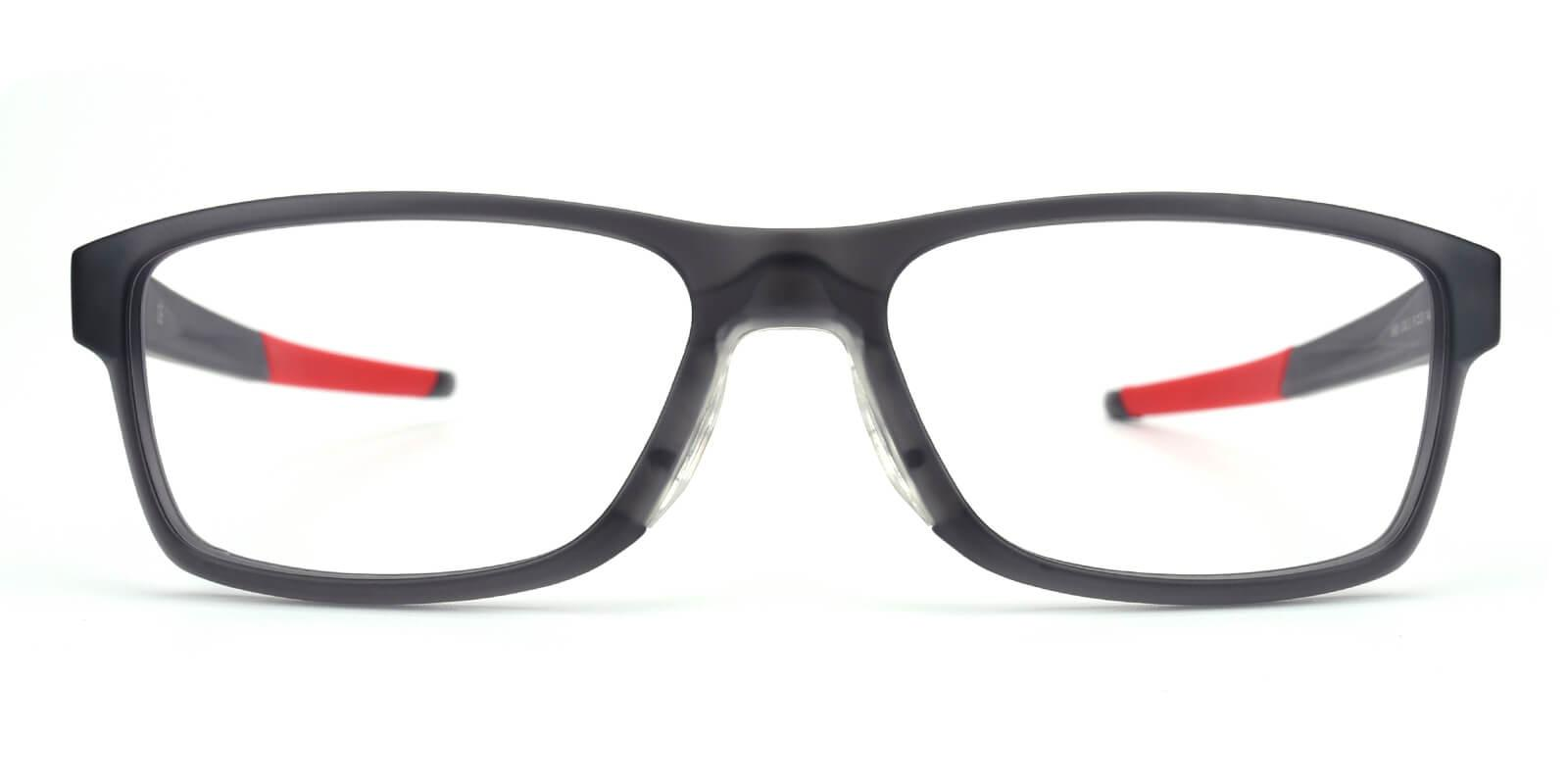 Rex-Red-Rectangle-TR-SportsGlasses-additional2