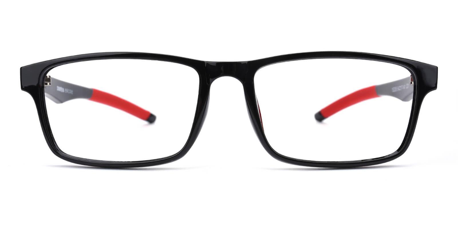 Keionta-Black-Rectangle-TR-SportsGlasses-additional2