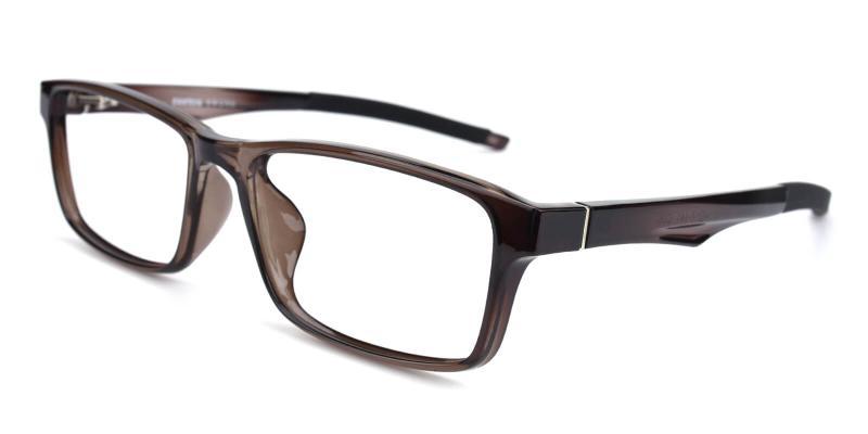 Keionta-Gray-SportsGlasses